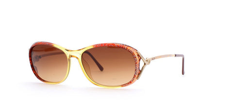 products/s-christian-dior-2627-30-s03_a75177bc-028e-4db9-a74d-dc665b128bcf.jpeg