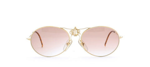 products/s-christian-dior-2640-40-s01_80de2e7b-2f44-4758-9bda-1758eab4638f.jpeg