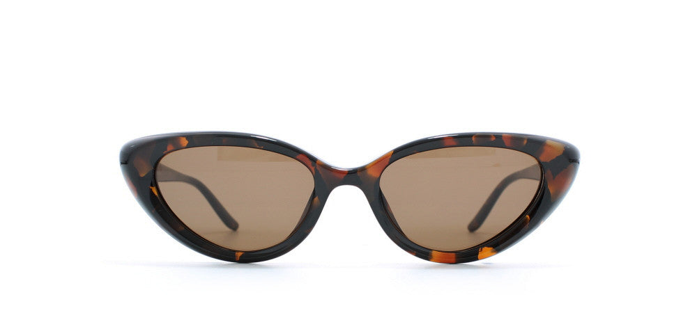 ad879694e2a Christian Dior Papillon CatEye Certified Vintage Sunglasses   Kings ...