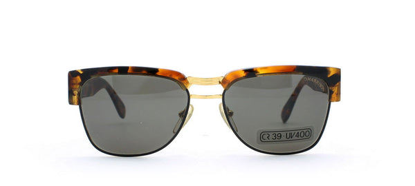 Vintage,Vintage Sunglasses,Vintage David Harrison Sunglasses,David Harrison 107 S78,