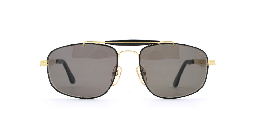 Vintage,Vintage Sunglasses,Vintage David Harrison Sunglasses,David Harrison 148 101,