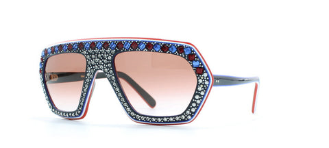 products/s-emilio-pucci-no-model-blu-s03_e4dc55d8-773d-4638-89d0-c617d980a01a.jpeg
