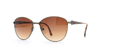 products/s-fendi-25-espresso-s03_42fddc60-f128-42d1-bf94-53052f186873.jpeg