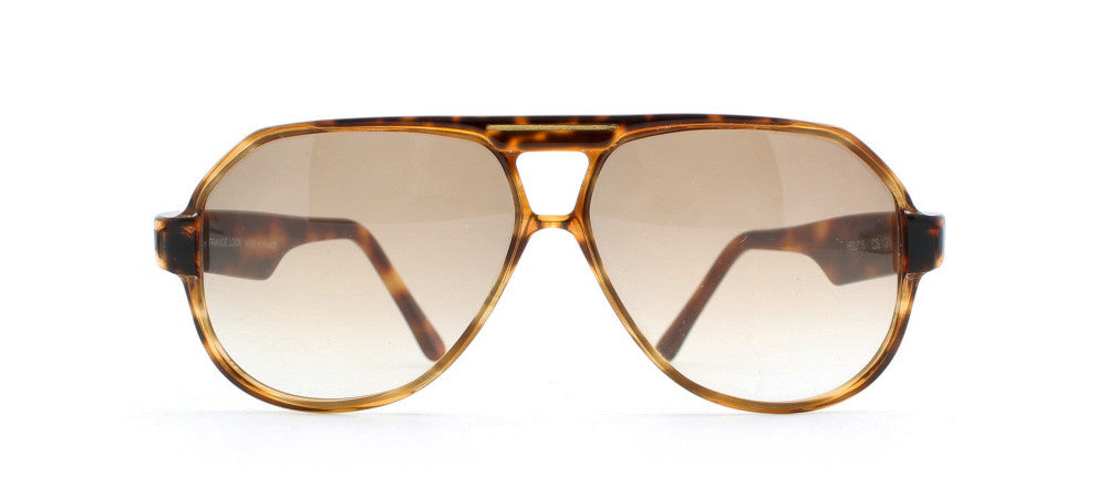 Vintage,Vintage Sunglasses,Vintage France Look Sunglasses,France Look Helios CS 130,