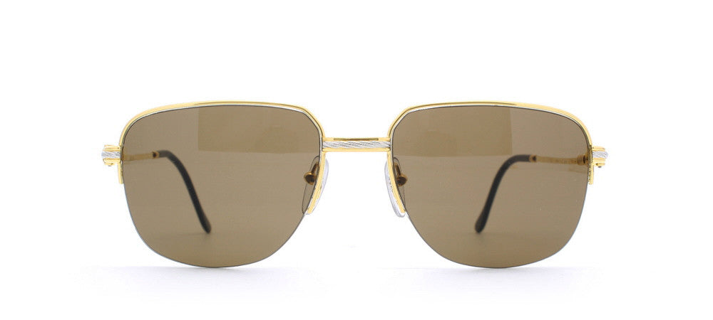 Vintage,Vintage Sunglasses,Vintage Fred Sunglasses,Fred Cabestan B1-COLOR,
