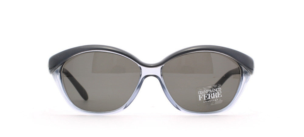 Vintage,Vintage Sunglasses,Vintage Gianfranco Ferre Sunglasses,Gianfranco Ferre 459 4US,