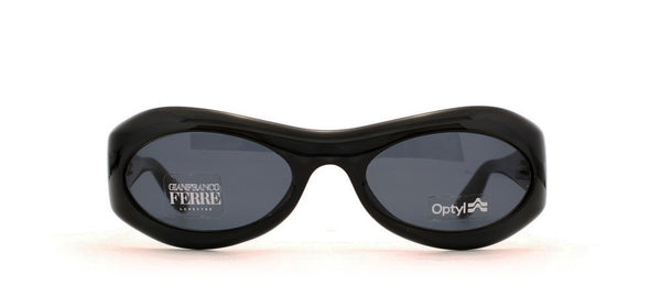 21a55b44070 Sunglasses – Page 29 – Kings of Past