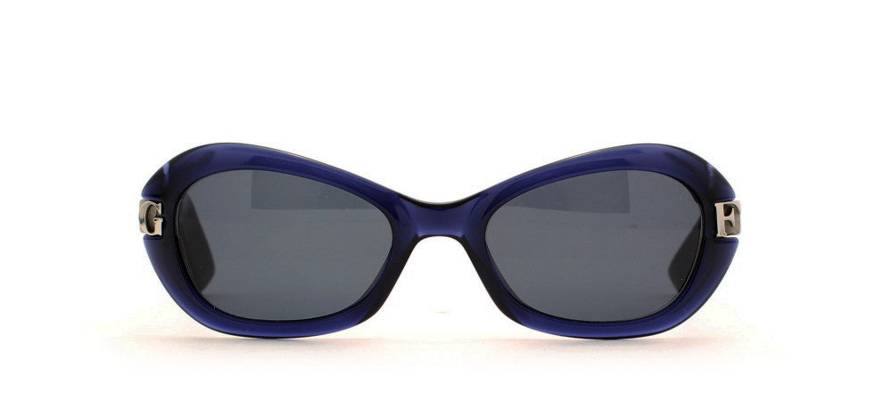 Vintage,Vintage Sunglasses,Vintage Gianfranco Ferre Sunglasses,Gianfranco Ferre 467 DL7,