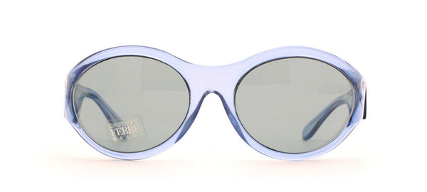 Vintage,Vintage Sunglasses,Vintage Gianfranco Ferre Sunglasses,Gianfranco Ferre 2 7DX,