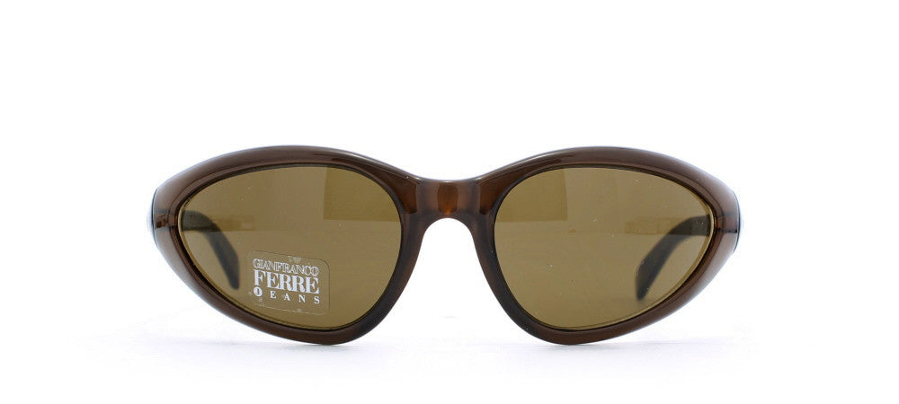 Vintage,Vintage Sunglasses,Vintage Gianfranco Ferre Sunglasses,Gianfranco Ferre 9 3MD,