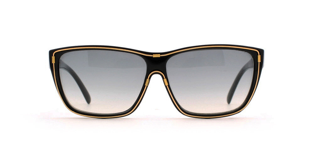Vintage,Vintage Sunglasses,Vintage Guy Laroche Sunglasses,Guy Laroche 5131 3,
