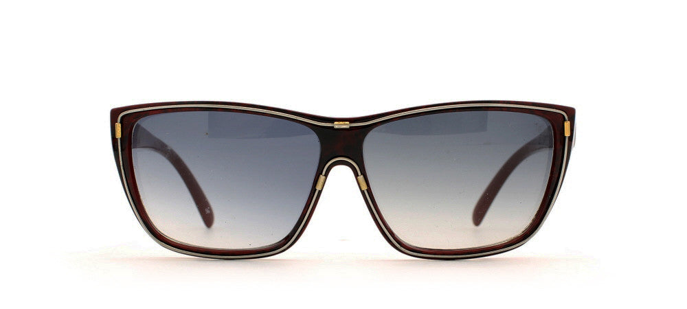 Vintage,Vintage Sunglasses,Vintage Guy Laroche Sunglasses,Guy Laroche 5131 ,
