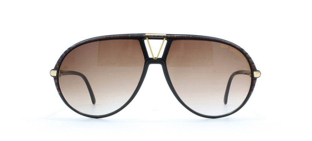 Vintage,Vintage Sunglasses,Vintage Guy Laroche Sunglasses,Guy Laroche 5137 01,
