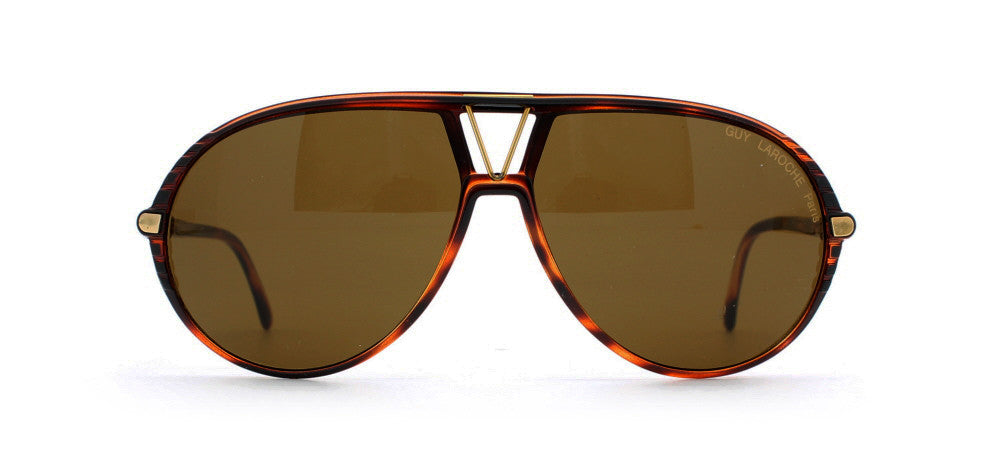 Vintage,Vintage Sunglasses,Vintage Guy Laroche Sunglasses,Guy Laroche 5137 29,
