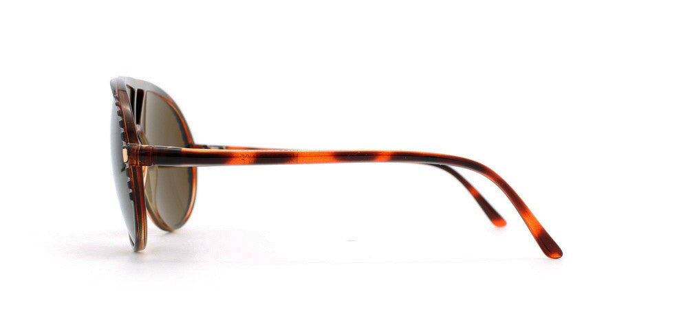 Guy Laroche 5137 Sunglasses