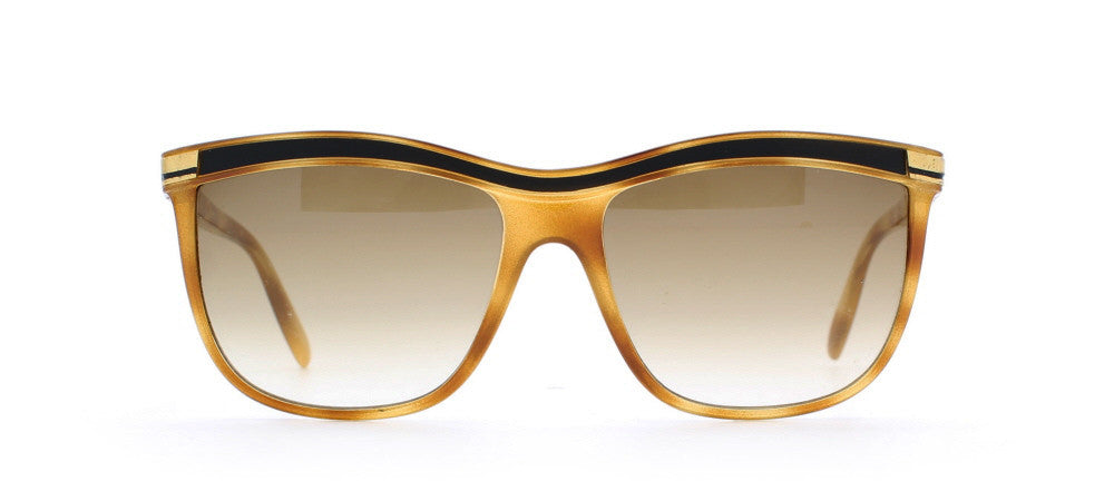 Vintage,Vintage Sunglasses,Vintage Guy Laroche Sunglasses,Guy Laroche 5138 ,