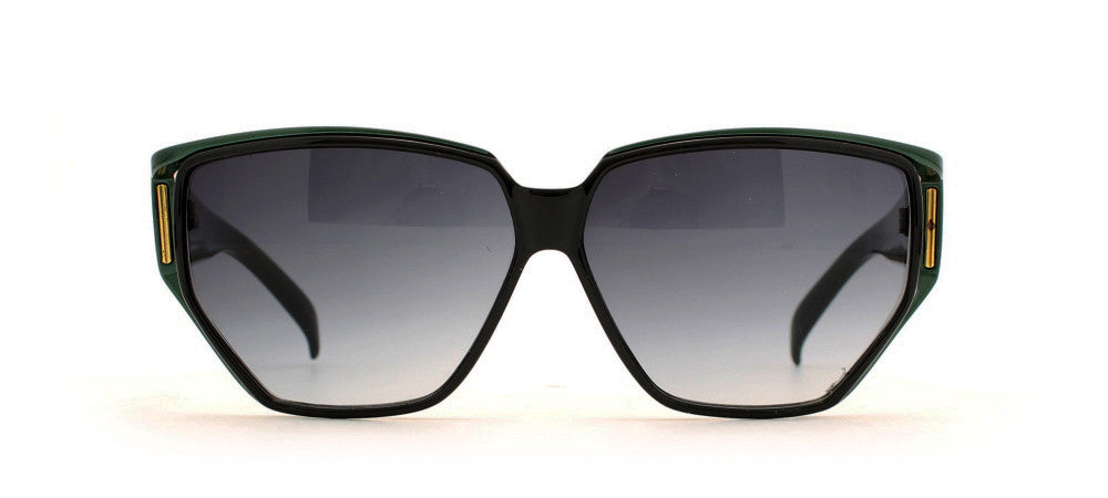 Vintage,Vintage Sunglasses,Vintage Guy Laroche Sunglasses,Guy Laroche 5139 ,