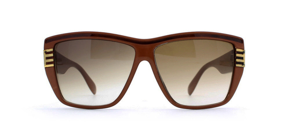 Vintage,Vintage Sunglasses,Vintage Guy Laroche Sunglasses,Guy Laroche 5140 17,