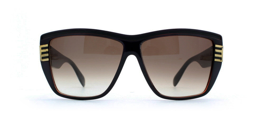 Vintage,Vintage Sunglasses,Vintage Guy Laroche Sunglasses,Guy Laroche 5140 18,