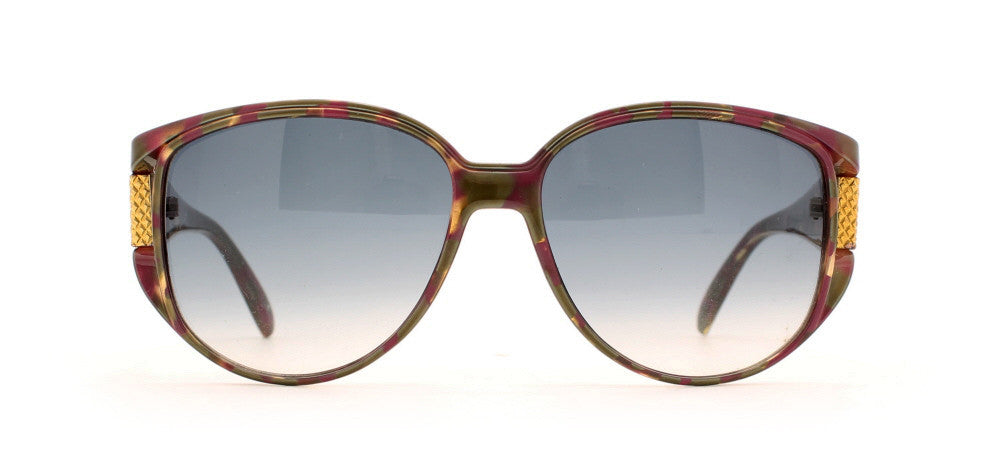 Vintage,Vintage Sunglasses,Vintage Guy Laroche Sunglasses,Guy Laroche 5151 85,
