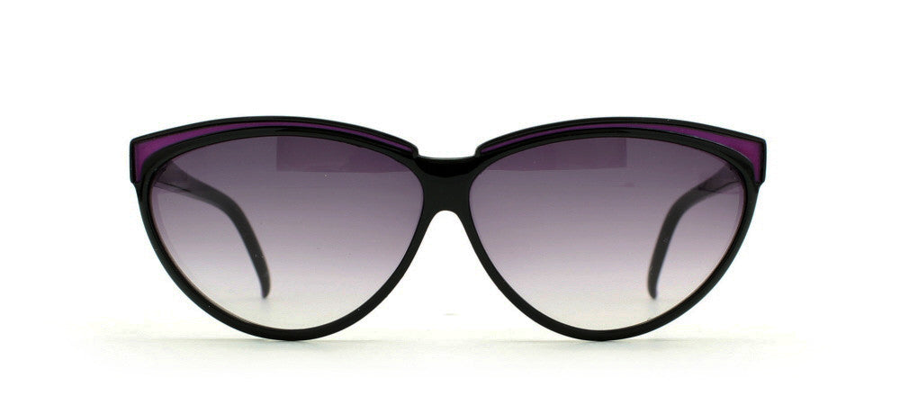 Vintage,Vintage Sunglasses,Vintage Guy Laroche Sunglasses,Guy Laroche 5209 742,