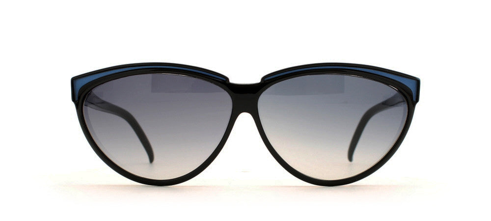 Vintage,Vintage Sunglasses,Vintage Guy Laroche Sunglasses,Guy Laroche 5209 ,