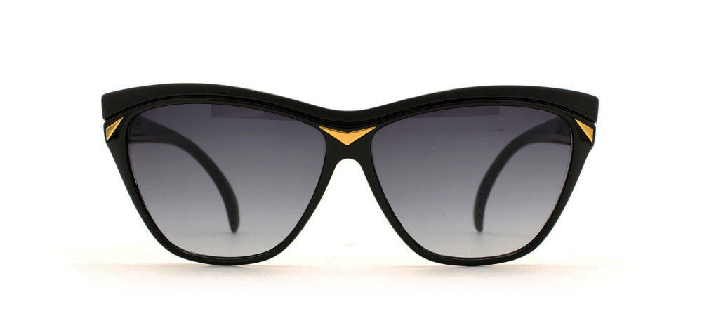 Vintage,Vintage Sunglasses,Vintage Guy Laroche Sunglasses,Guy Laroche 5602 10,