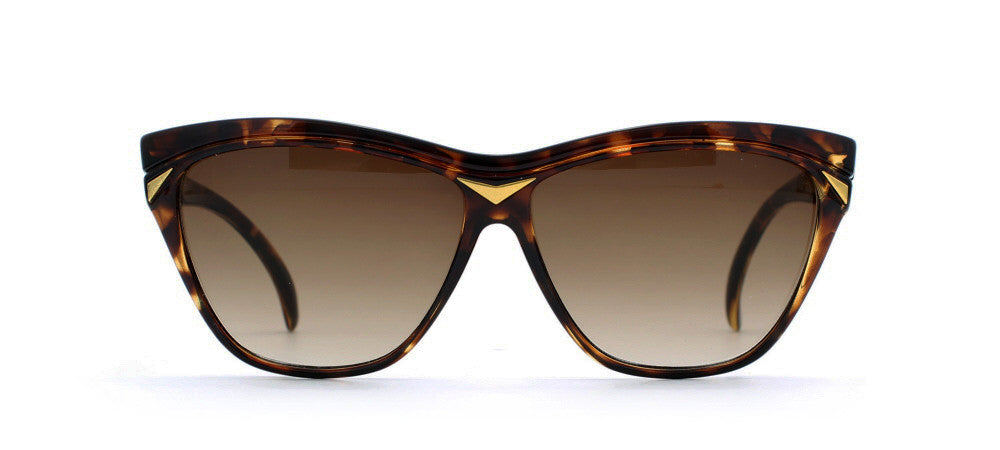 Vintage,Vintage Sunglasses,Vintage Guy Laroche Sunglasses,Guy Laroche 5602 70,