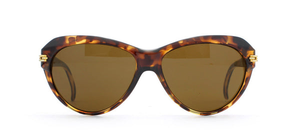 Vintage,Vintage Sunglasses,Vintage Guy Laroche Sunglasses,Guy Laroche 5605 70,