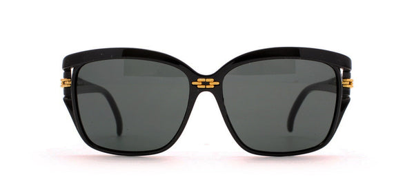 Vintage,Vintage Sunglasses,Vintage Guy Laroche Sunglasses,Guy Laroche 5607 03,