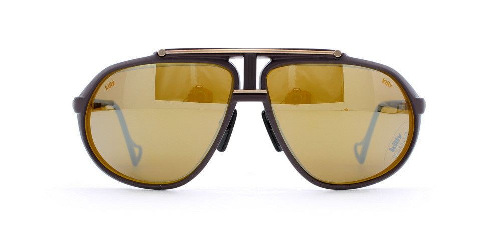 Vintage,Vintage Sunglasses,Vintage Jean Claude Killy Sunglasses,Jean Claude Killy 469 78-003,