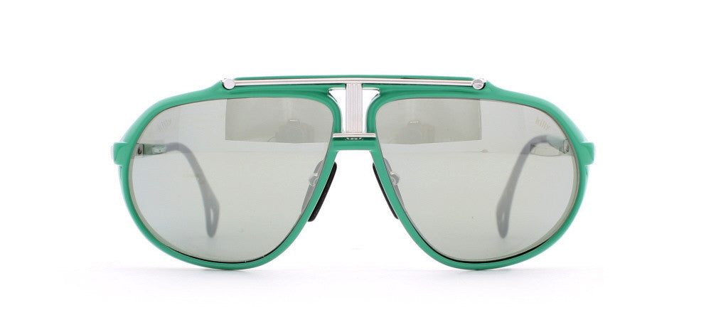 Vintage,Vintage Sunglasses,Vintage Jean Claude Killy Sunglasses,Jean Claude Killy 469 78-007,