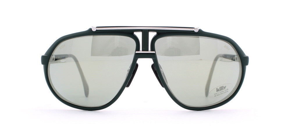 Vintage,Vintage Sunglasses,Vintage Jean Claude Killy Sunglasses,Jean Claude Killy 469 78-008,