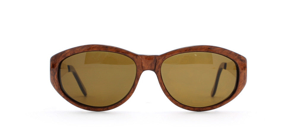 Vintage,Vintage Sunglasses,Vintage Michael Angelo Sunglasses,Michael Angelo  ,