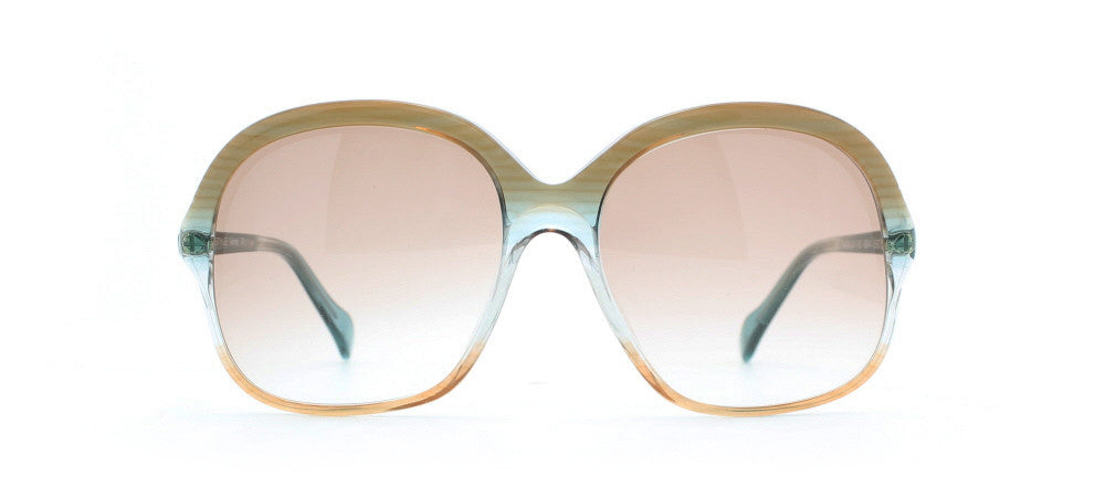 Vintage,Vintage Sunglasses,Vintage Neostyle Sunglasses,Neostyle Fairplay 15 684,