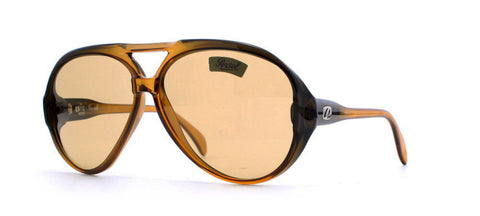 products/s-persol-210-10-s03_7ac19051-8593-4066-b931-e82f1e236c43.jpeg
