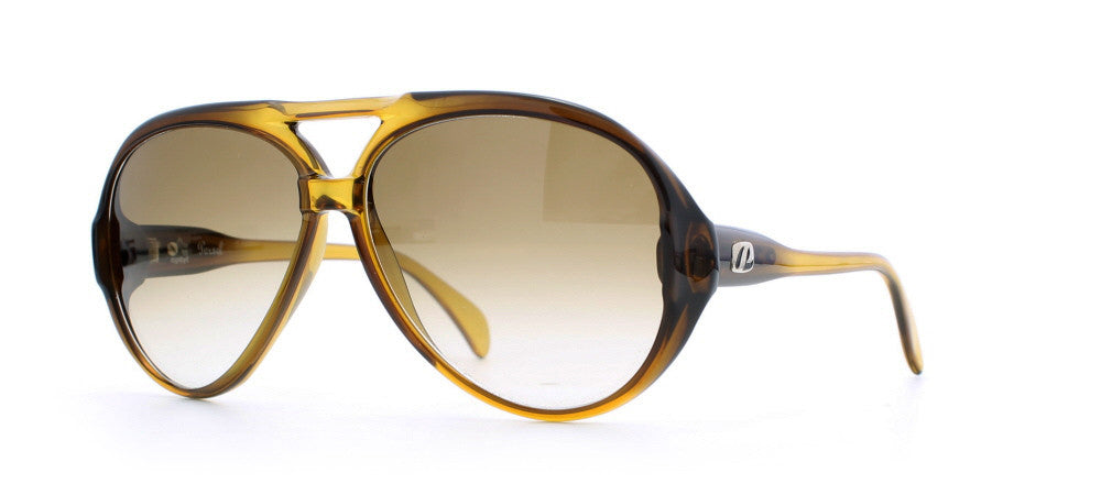 Persol 210