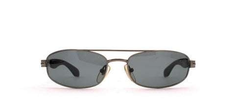 products/s-persol-2139s-513-31-s01_322234ae-2a24-42af-abe0-1f2ce1e43328.jpeg