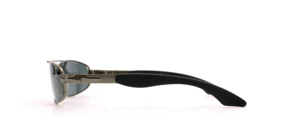 Persol 2139S