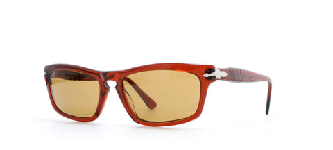products/s-persol-507-58-s03_0fb8168a-33b5-4646-a3f5-6b8faec4315a.jpeg