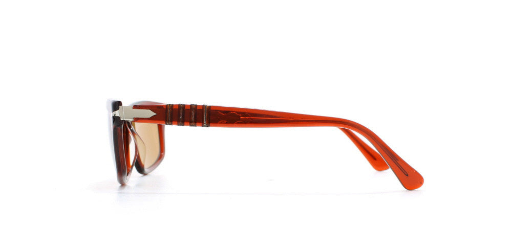 Persol 507