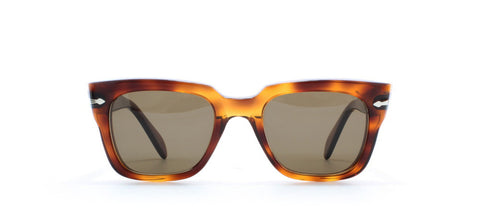 products/s-persol-6182-94-s01_a479862e-798f-46a7-944d-2b1ee2836c64.jpeg
