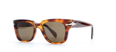 products/s-persol-6182-94-s03_e78cfc8f-491f-472d-a312-5553afb67bc5.jpeg