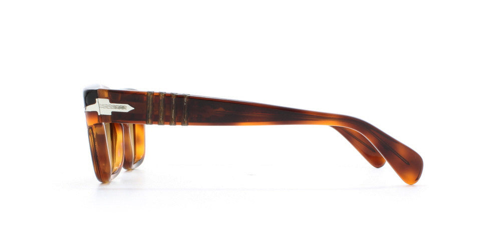Persol 6182
