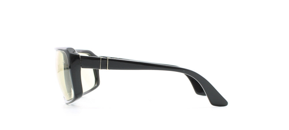 Persol 6270