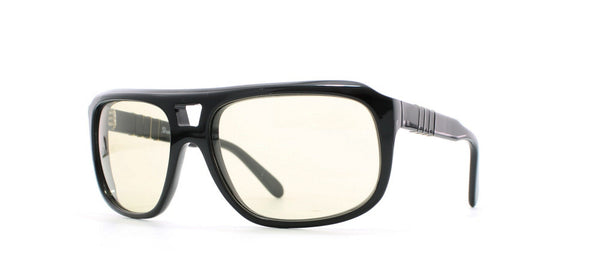 Persol 6294 T
