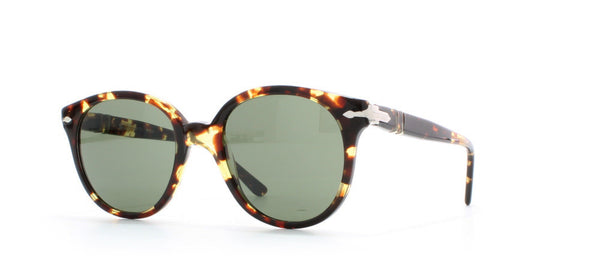 Persol 69208