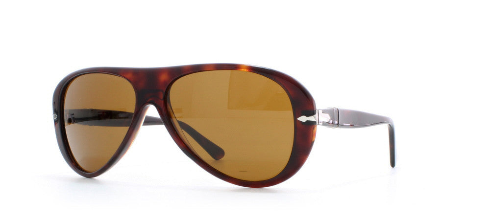 Persol 69262