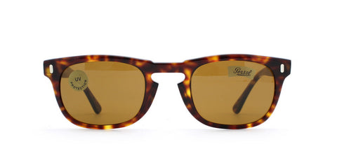 products/s-persol-849-24-s01_a5dcfd4f-2923-4d85-a3cd-27e2691cf5d0.jpeg