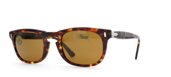 Persol 849